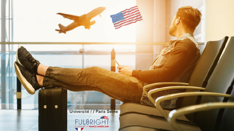 Programme Fulbright-CY Initiative
