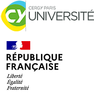logo-Collège doctoral